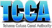 TCCanal